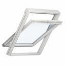 130x130_window